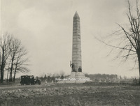 Davis 91.1e Fort Mahone Monument.jpg