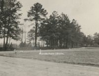 Davis 91.1h Confederate Breastworks.jpg