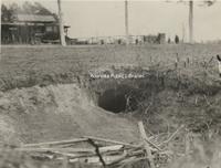 Davis 91.1j Confederate Tunnels.jpg