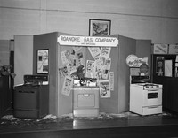 Davis2 106a Roanoke Gas Display.jpg
