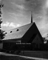 Davis2 11.959a duPont Chapel.jpg