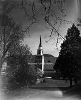 Davis2 11.959b duPont Chapel.jpg
