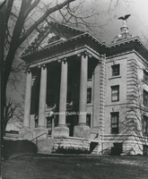 Davis2 13.2 Roanoke County Courthouse.jpg