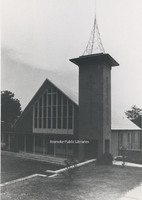 Davis2 22.4 Woodlawn Methodist.jpg