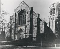 Davis2 23.44 First Presbyterian.jpg