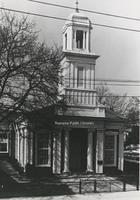 Davis2 23.5 Salem Presbyterian.jpg