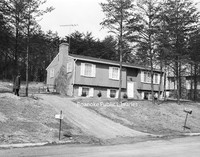 Davis2 39f 40 Sawyer Drive.jpg