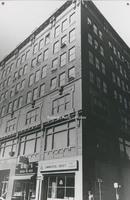 Davis2 43.11 Shenandoah Building.jpg