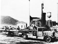 Davis2 43.1265 AEP Truck.jpg