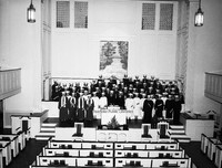 Davis2 56 Waverly Church Choir.jpg