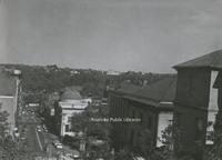 Davis2 8.42 Lynchburg.jpg