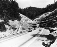 Davis2 91.2 Memorial Tunnel.jpg