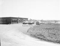 Davis2 11.691 Greenvale School.jpg
