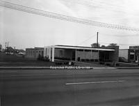Davis2 43.62 Congela Building.jpg