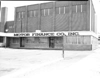 Davis2 43.63 Motor Finance Company.jpg