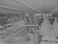 Davis2 44.82a Barrs Variety Store.jpg