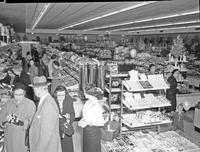 Davis2 44.82c Barrs Variety Store.jpg