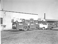 Davis2 46.8 Butterfields Golf Carts.jpg