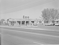 Davis2 46.334 Williamson Esso.jpg