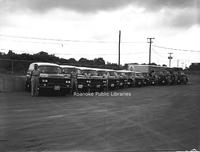Davis2 48.67 Sears Delivery Trucks.jpg