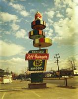 Davis2 48.83 Biff Burger Sign.jpg