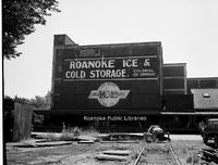 Davis2 48.751 Roanoke Ice.jpg
