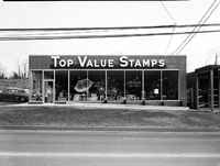 Davis2 48.771 Top value Stamps.jpg
