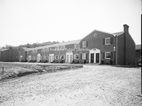 Davis2 19.6 Colonial Yorktown.jpg
