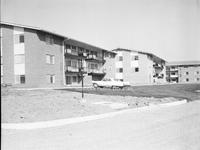 Davis2 19.5 SR Apartment Village.jpg
