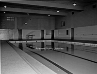 Davis2 19.1 YMCA Pool.jpg