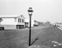 Davis2 36.1b Kimball Acres.jpg