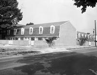 Davis2 35.2 Grandin Apartments.jpg