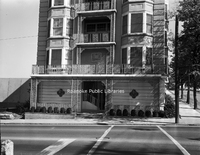Davis2 35.3 Jefferson Apartments .jpg