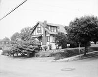 Davis2 39 1847 Maiden Lane.jpg