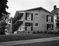 Davis2 35.14a OSW Apartments.jpg