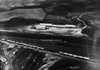 Davis2 47.76 Roanoke Electric Steel.jpg