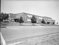 Davis2 11.43 Monroe Junior High.jpg