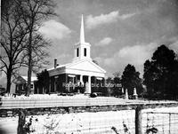 Davis2 8.31 Fincastle Presbyterian.jpg