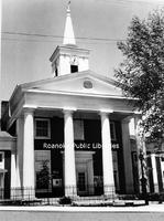 Davis2 8.5 Botetourt Court Courthouse.jpg