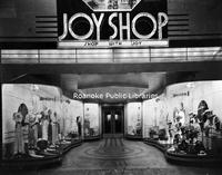 Davis2 44.328 Joy Shop.jpg