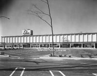 Davis2 49.412 Sears.jpg