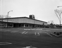 Davis2 49.41 Sears.jpg