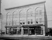 Davis2 43.51 Williamson Building.jpg