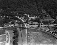 Davis2 5.21 Aerial of RMH.jpg