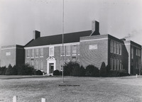Davis 11.8 South View Elementary School.jpg