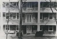 Davis 11.952 East Building.jpg