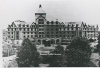 Davis 16.2 Hotel Roanoke.jpg
