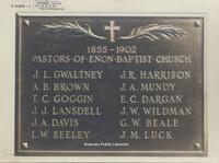 Davis 21.61 Pastors of Enon Baptist.jpg