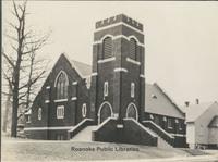 Davis 23.35 Belmont Presbyterian.jpg