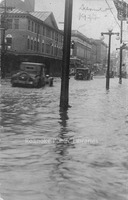 Davis 3.13 1927 Roanoke Flood.jpg
